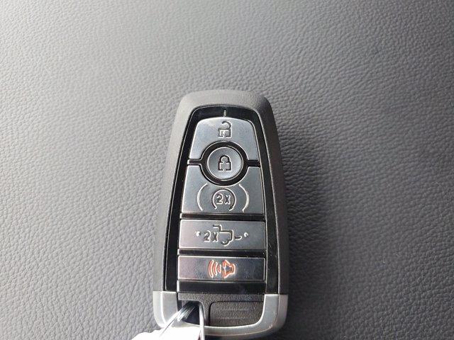 2021 Ford F-150 SuperCrew Cab 4x4, Pickup #M0652 - photo 30