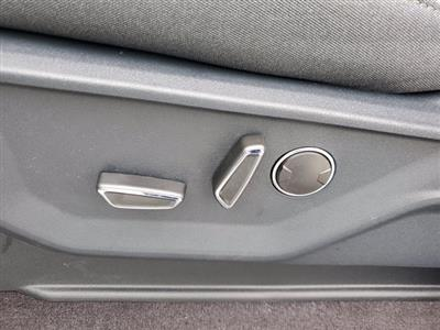 2021 Ford F-150 SuperCrew Cab 4x4, Pickup #M0652 - photo 18