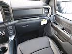 2021 Ford F-150 SuperCrew Cab 4x2, Pickup #M0655 - photo 15