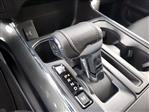 2021 Ford F-150 SuperCrew Cab 4x2, Pickup #M0655 - photo 24