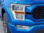 2021 Ford F-150 SuperCrew Cab 4x2, Pickup #M0658 - photo 4
