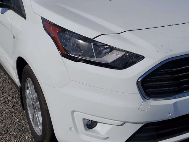 2021 Ford Transit Connect FWD, Passenger Wagon #M0662 - photo 4