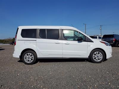 2021 Ford Transit Connect FWD, Passenger Wagon #M0662 - photo 3