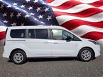 2021 Ford Transit Connect FWD, Passenger Wagon #M0662 - photo 1