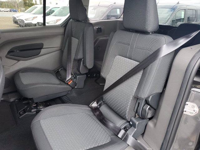 2021 Ford Transit Connect FWD, Passenger Wagon #M0680 - photo 12