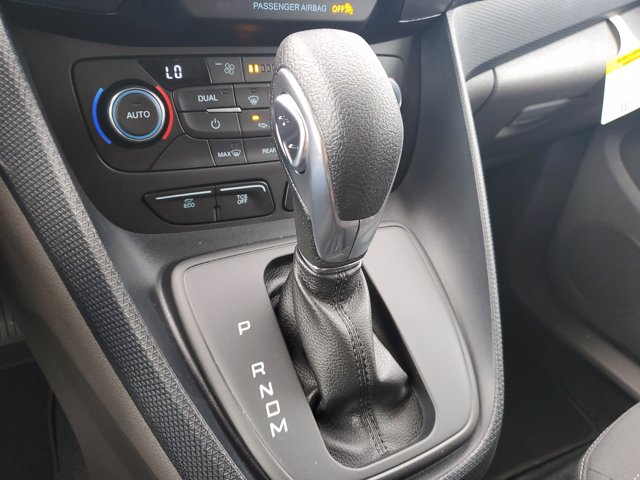 2021 Ford Transit Connect FWD, Passenger Wagon #M0680 - photo 25