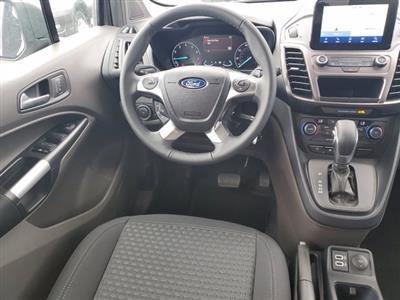 2021 Ford Transit Connect FWD, Passenger Wagon #M0680 - photo 15