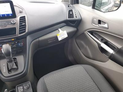 2021 Ford Transit Connect FWD, Passenger Wagon #M0680 - photo 16