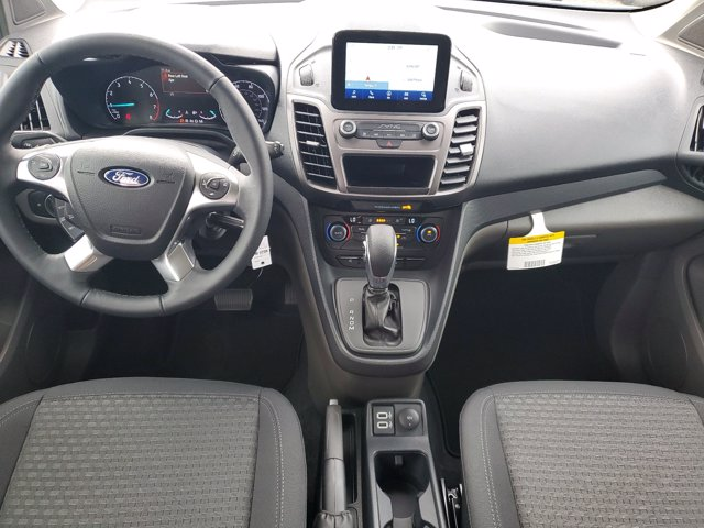 2021 Ford Transit Connect FWD, Passenger Wagon #M0708 - photo 14