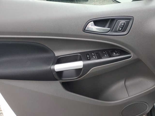 2021 Ford Transit Connect FWD, Passenger Wagon #M0708 - photo 20