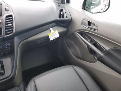 2021 Ford Transit Connect FWD, Empty Cargo Van #M0715 - photo 15