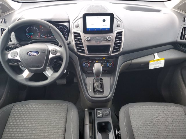 2021 Ford Transit Connect FWD, Passenger Wagon #M0716 - photo 14