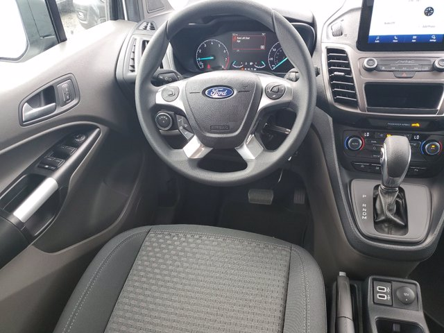 2021 Ford Transit Connect FWD, Passenger Wagon #M0716 - photo 15