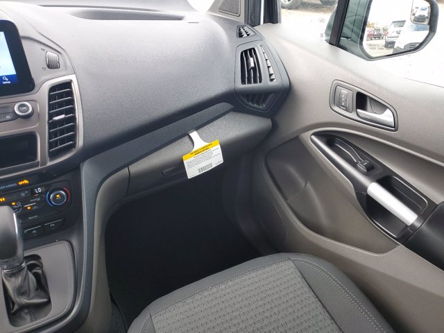 2021 Ford Transit Connect FWD, Passenger Wagon #M0716 - photo 16
