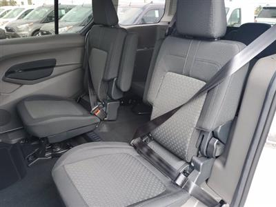 2021 Ford Transit Connect FWD, Passenger Wagon #M0716 - photo 12