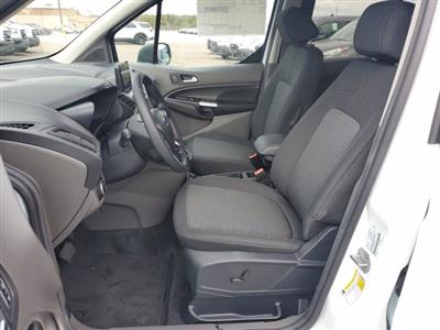 2021 Ford Transit Connect FWD, Passenger Wagon #M0716 - photo 18