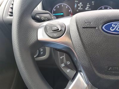 2021 Ford Transit Connect FWD, Passenger Wagon #M0716 - photo 22