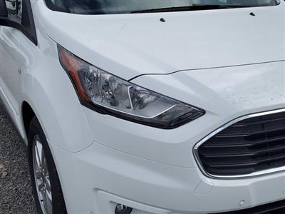 2021 Ford Transit Connect FWD, Passenger Wagon #M0716 - photo 4