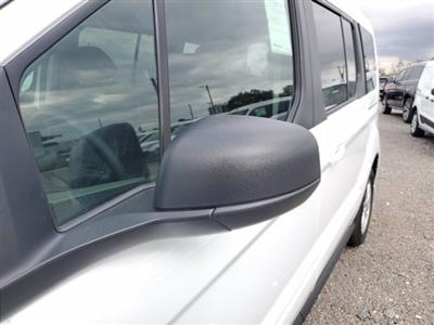 2021 Ford Transit Connect FWD, Passenger Wagon #M0716 - photo 6