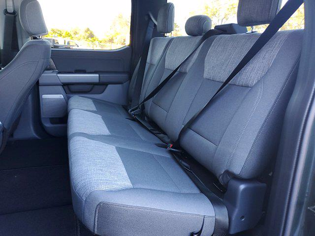 2021 Ford F-150 SuperCrew Cab 4x2, Pickup #M0719 - photo 12