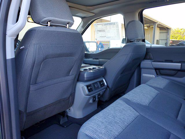 2021 Ford F-150 SuperCrew Cab 4x2, Pickup #M0719 - photo 13