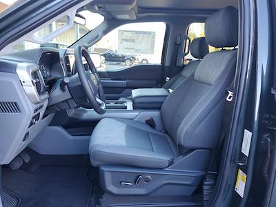2021 Ford F-150 SuperCrew Cab 4x2, Pickup #M0719 - photo 18