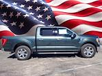 2021 Ford F-150 SuperCrew Cab 4x2, Pickup #M0719 - photo 1