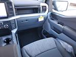 2021 Ford F-150 SuperCrew Cab 4x2, Pickup #M0719 - photo 16