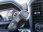 2021 Ford F-150 SuperCrew Cab 4x2, Pickup #M0719 - photo 25