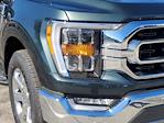 2021 Ford F-150 SuperCrew Cab 4x2, Pickup #M0719 - photo 5