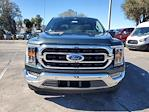 2021 Ford F-150 SuperCrew Cab 4x2, Pickup #M0719 - photo 6