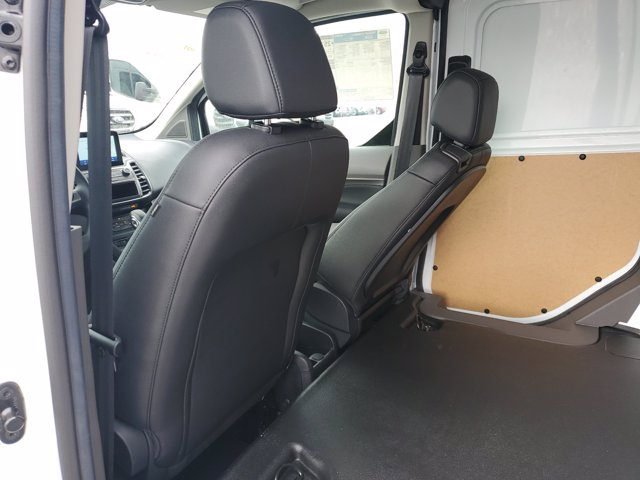 2021 Ford Transit Connect FWD, Empty Cargo Van #M0721 - photo 12