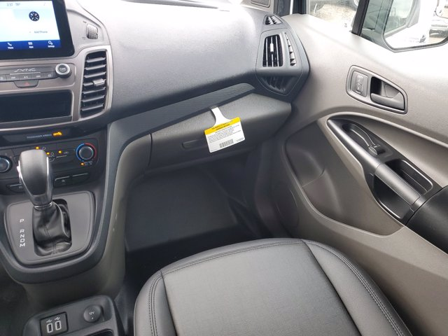 2021 Ford Transit Connect FWD, Empty Cargo Van #M0721 - photo 15