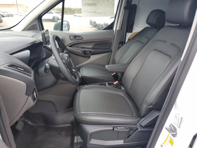 2021 Ford Transit Connect FWD, Empty Cargo Van #M0721 - photo 17