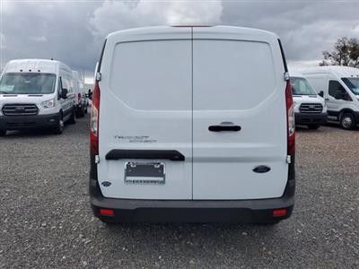 2021 Ford Transit Connect FWD, Empty Cargo Van #M0721 - photo 11