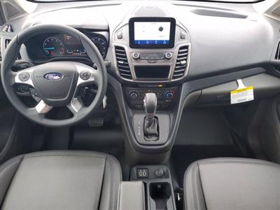 2021 Ford Transit Connect FWD, Empty Cargo Van #M0721 - photo 13