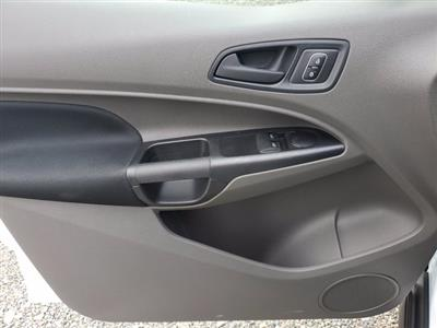 2021 Ford Transit Connect FWD, Empty Cargo Van #M0721 - photo 18