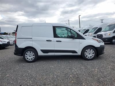 2021 Ford Transit Connect FWD, Empty Cargo Van #M0721 - photo 3