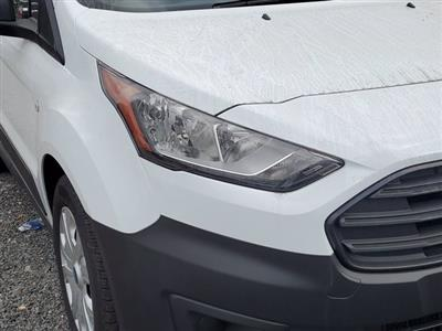 2021 Ford Transit Connect FWD, Empty Cargo Van #M0721 - photo 5