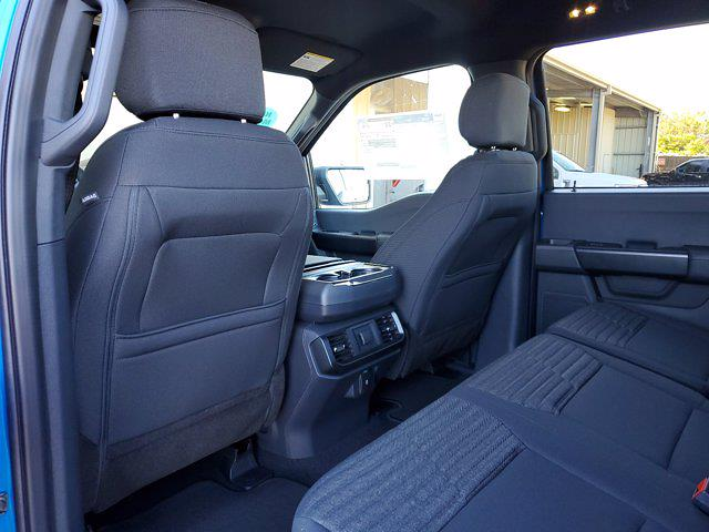 2021 Ford F-150 SuperCrew Cab 4x2, Pickup #M0735 - photo 12