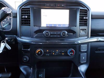 2021 Ford F-150 SuperCrew Cab 4x2, Pickup #M0735 - photo 16