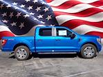 2021 Ford F-150 SuperCrew Cab 4x2, Pickup #M0735 - photo 1