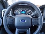 2021 Ford F-150 SuperCrew Cab 4x2, Pickup #M0735 - photo 19