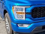 2021 Ford F-150 SuperCrew Cab 4x2, Pickup #M0735 - photo 5