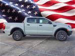 2021 Ford Ranger SuperCrew Cab 4x2, Pickup #M0736 - photo 1
