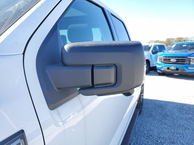 2021 Ford F-150 SuperCrew Cab 4x2, Pickup #M0754 - photo 7
