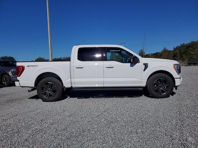 2021 Ford F-150 SuperCrew Cab 4x2, Pickup #M0754 - photo 3