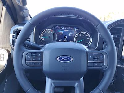 2021 Ford F-150 SuperCrew Cab 4x2, Pickup #M0754 - photo 21