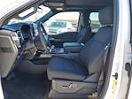 2021 Ford F-150 SuperCrew Cab 4x2, Pickup #M0754 - photo 18