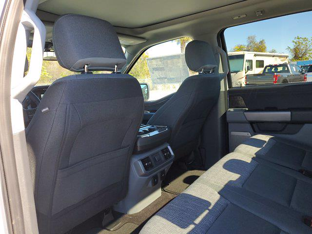 2021 Ford F-150 SuperCrew Cab 4x2, Pickup #M0756 - photo 13